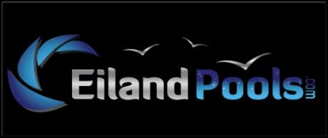 Eiland Pools